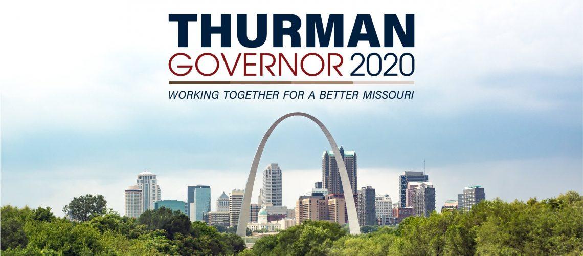 Thurman Social-01